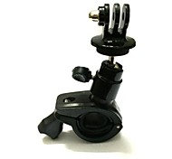 Mount For Gopro Hero 3 / Gopro Hero 3+Hunting and Fishing / Radio Control / SkyDiving / Surfing / Boating / Kayaking / Universal / Rock