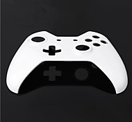 Game Controller Shell Case Behuizing voor de Xbox One - Wit A-2
