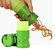 Multi-function Fruit&Vegetable Twister