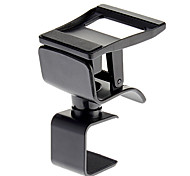 Mini Stand for PS4 Camera(Black)