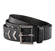 Women Waist Belt/Wide Belt , Party/Casual Leather