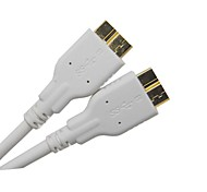 Micro USB3.0 OTG Cable Cord for Samsung Galaxy Note 3 N9000 N9005
