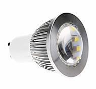 5W E14 / GU10 LED Corn Lights MR16 20 SMD 2835 370-430 lm Warm White / Cool White AC 220-240 V