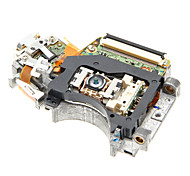 High quality KES 400A Replacement Blu Ray Drive Laser Lens for PS3 Slim KES 400A