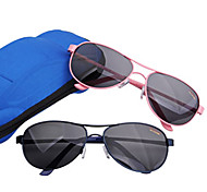 SEASONS Shearer Teenager'S Children'S Sunglasses