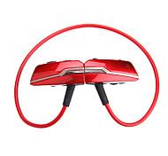 Rambo B97 Fashion Sports Bluetooth v2.1 Stereo Headset