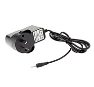 B-354 Australian Standard AC/DC Adapter/Charger for Tablet (5V, 2000mA, Black)