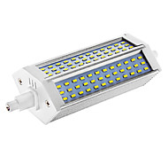 R7S 12 W 108 SMD 3014 1188 LM Cool White Dimmable Corn Bulbs AC 220-240 V
