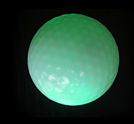 Surlyn Fluorescencia Golf