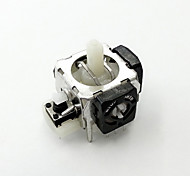 3D Analog Sensor for Xbox 360 Controller Repair Parts