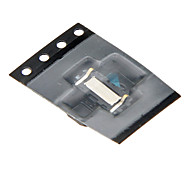 Replacement Telephone Receiver Module for iPhone 3GS