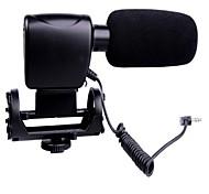 CCTV entretien YS-5 Micro stéréo