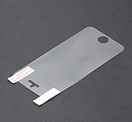 Mirror LCD Screen Protector Guard for iPhone 5/5S(10 PCS)
