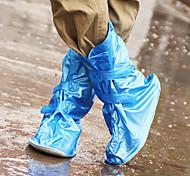 Homens antiderrapante Verão Overshoe Waterproof