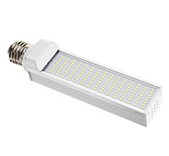 12W E26/E27 LED Corn Lights T 120 1200 lm Cool White AC 85-265 V