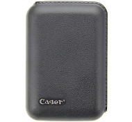 Cager B15 External USB Rechargeable Battery Power 7200mAh