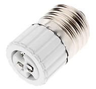 E27 to MR16 LED Bulbs Socket Adapter