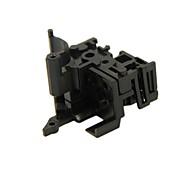 Original Lens Gear Cabin Slot Holder Frame for Canon A4000 Motor Unit Assembly