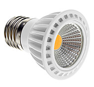 E26/E27 LED Spotlight 1 COB 210-240 lm Cool White Dimmable AC 220-240 V