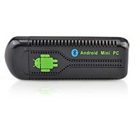 UG007B Quad-Core Player Mini PC