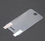 LCD Screen Protector Guard Film and Skin Sticker for iPhone 4/4S
