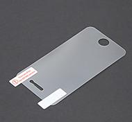 Protector de pantalla de Cine de la Guardia y de la piel etiqueta para el iPhone 4/4S