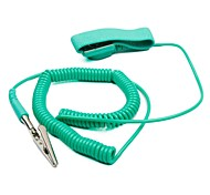 Pro'sKit AS-611 Wrist Strap 10FT