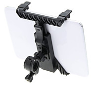 monter microphone tablette support pour iPad 2 ipad air air