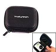 G-408 PANNOVO Mini Camera Case EVA Housse de protection portable pour GoPro Hero3 + / 3/2