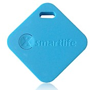 Xsmartlife® Smart Identification Card + XS4003