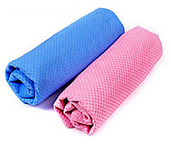 Sport Towel Cooling Towel Sunstroke Prevention Large Size