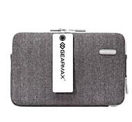 GEARMAX ® 9.7'' chevrons Laptop Sleeve pour MacBook Air / Pro / Notebook