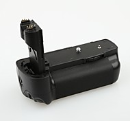 Battery Grip pour 5D Mark II BG-E6 DSLR EXPÉDITION LIBRE B7I