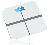 Electronic Weight Scale Accurate Home Weight Healthy Lose Weight Weighing Scales