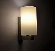 UMEI™ Wall Sconces , Modern/Contemporary E26/E27 Metal