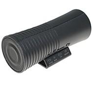 Классические громкой Bluetooth для беспроводной спикер Работает с MIC TF / Mp3/Mp4 / iPhone / ноутбук / Tablet PC