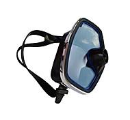 Máscara de mergulho Unisex