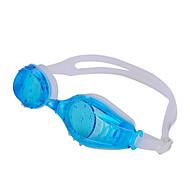 Unisex Anti-Fog UV Protection Swimming Goggles