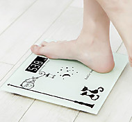 Electronic Body Weighing Scale Precision Electronic Scales