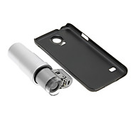Samsung N9600 Handy-Fall-und 200 Mal in Set-Vergrößerungsobjektiv