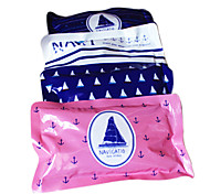 Summer Time Ice Bag Cooling and Refreshing Ice Bag