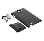 Samsung N9220 Handy-Gehäuse und 60-mal in Set-Vergrößerungsobjektiv