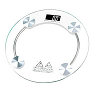 Electronic Weighing Scales Electronic Scales Human Body Weighing