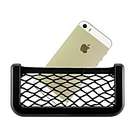 Net with Something in Car  for Mobile Phone