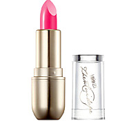 Gorgeous Lip Stick(Random Color)