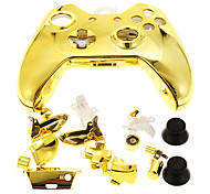 Game Controller Shell voor de Xbox One Gold