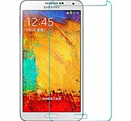 ikodoo® 8H Scratch Resistance Tempered Glass Screen Protector Film for Samsung GALAXYGALAXY Note3 N9000  SUM-ST9000