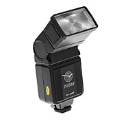 YINYAN BY-24ZP High Quality Digital Flash Light for Camera