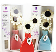 Air Freshener Oil Essential Oil Set