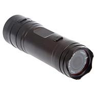 Rainproof Metal Case Full HD 1080P Mini Size Sports Cam